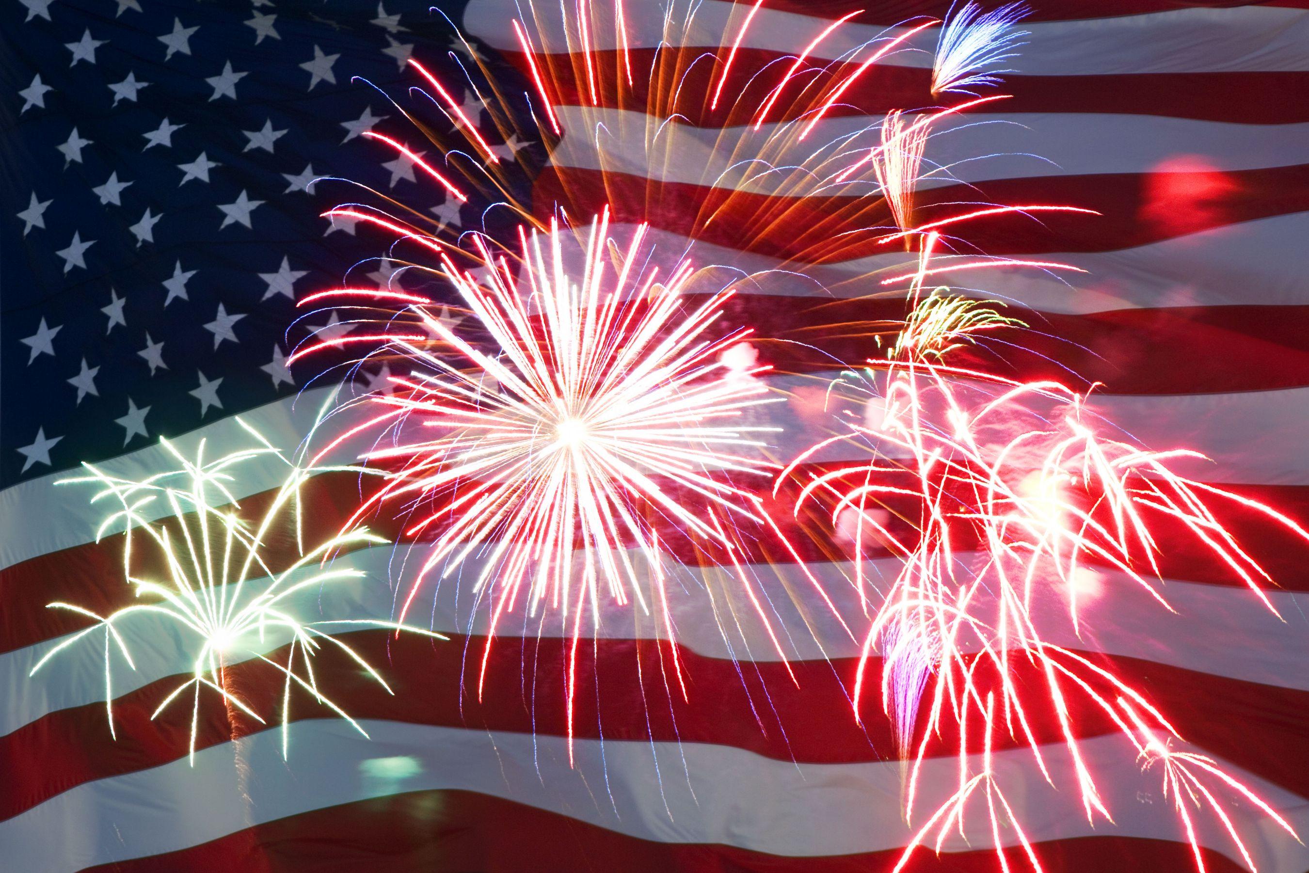Image result for Fireworks america image
